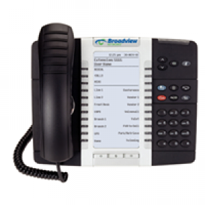 Advanced Telephone Services Inc