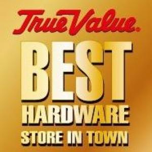 Strasser True Value Hardware