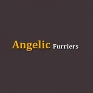 Angelic Furs Inc