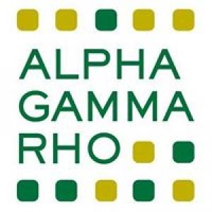 Alpha Gamma-Rho