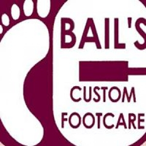 Bail's Custom Footcare