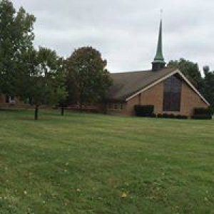 Beavercreek Church of The Brethren