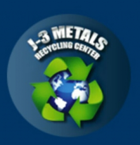 J-3 Metals