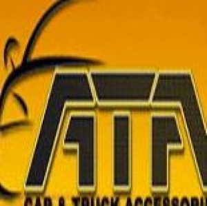 ATA Car & Truck Accessories
