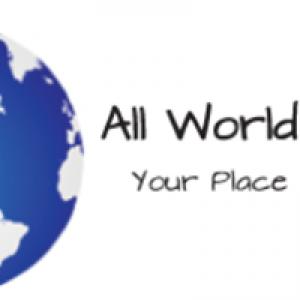 All World Storage