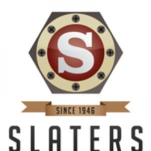 Slatershardware