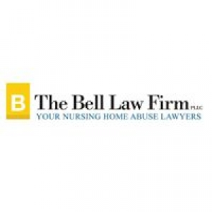 Bell Law Firm Pllc