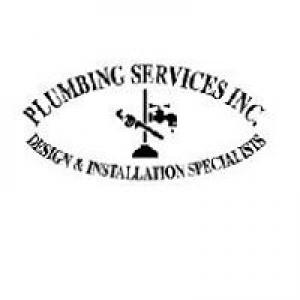 Plumbing Services Inc