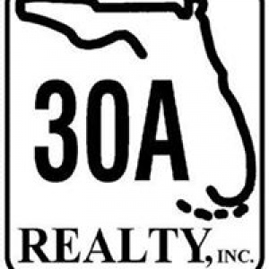 30 A Realty