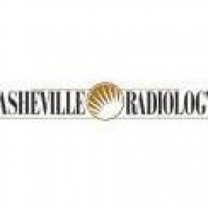 Asheville MRI