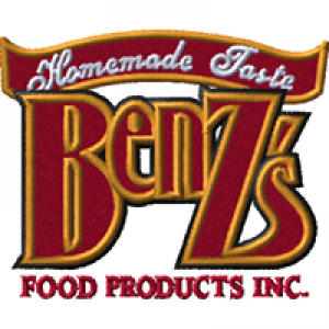 Benz's Food Products