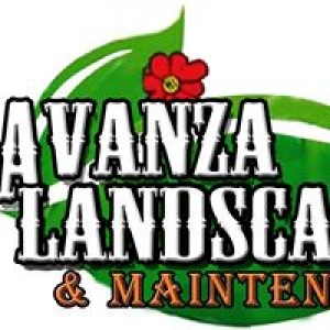 Avanza Landscaping & Maintenance