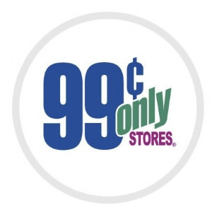 99 Cents Outlet