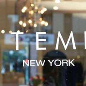 A Tempo Inc