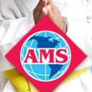 Amerinational Management Services Inc