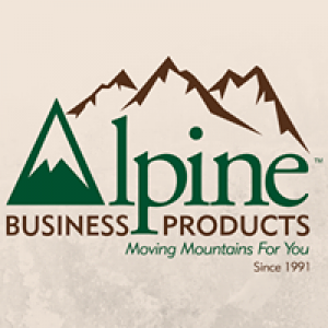 Alpine Office Products