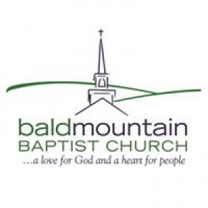 Bald Mountain Church
