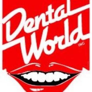Dental World Inc
