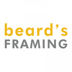 Lacey Beard's Framing
