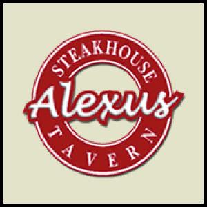 Alexus Steak House & Tavern