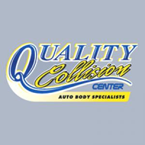 Quality Collision Center