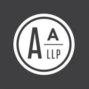 Antenora Architects LLP