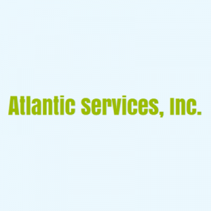 Atlantic Services Inc