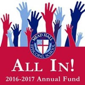 Mead Hall Episcopal School - Aiken Prep Campus