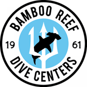 Bamboo Reef Enterprises