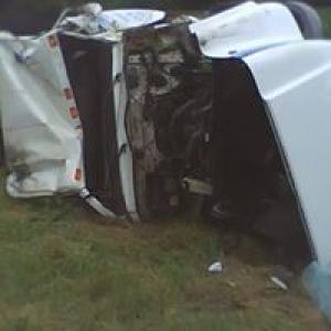 Beedle's Auto Salvage