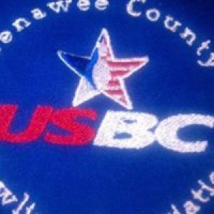 Arbor Valley Usbc Association