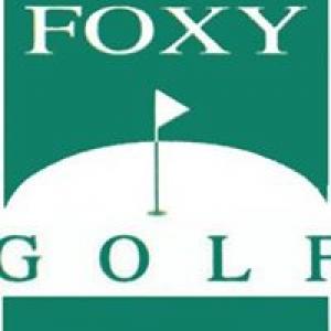 Foxy Golf Center