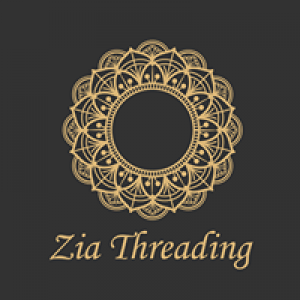 Zia Threading LLC