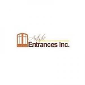Artistic Entrances Inc