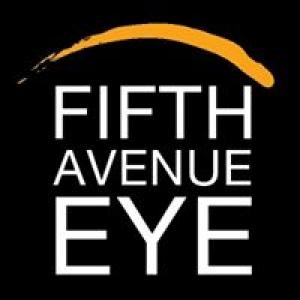 Avenue Medical Associates