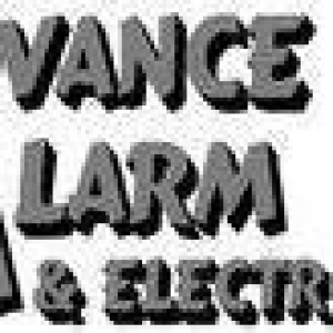 Advance Alarm & Electronics