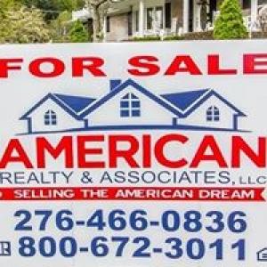 American Realty & Associates Inc