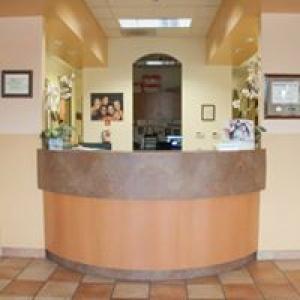 ABC Dental Group