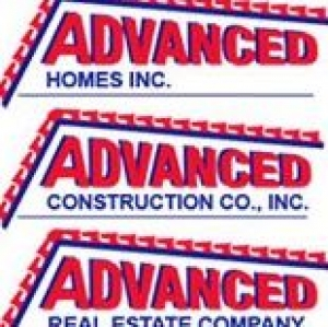 Advanced Construction Co Inc