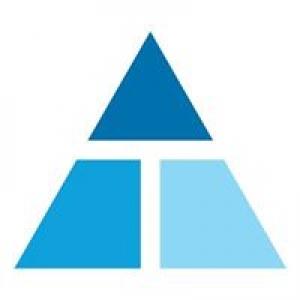 Artun Travel Corp