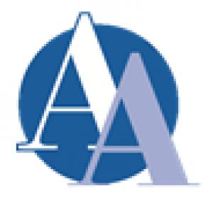 Adler & Associates Sc