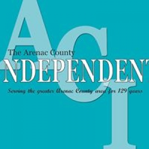 Arenac County Independent