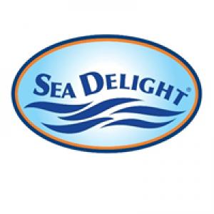Sea Delight LLC