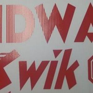 Midway Kwik Stop