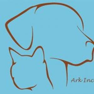 Ark Inc Shelter