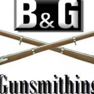 B & G Gunsmithing