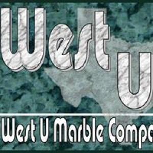 West U Marble Company LLC