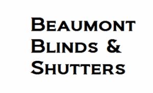 Beaumont Blinds & Shutters