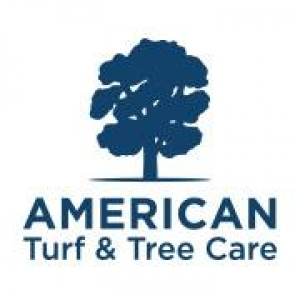 American Turf & Tree Care