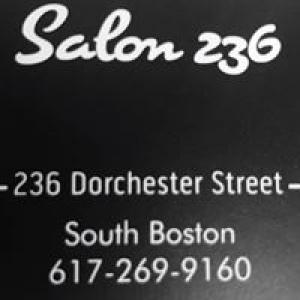Salon 236